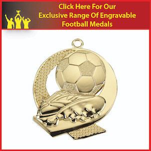 images/ts/FOOTBALL ENGRAVABLES.jpg